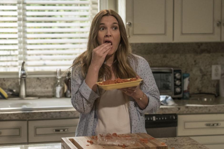 Santa Clarita Diet: Netflix renova a série para mais uma temporada