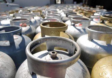 Primeiras medidas para reduzir preço do gás serão anunciadas em junho, diz secretário