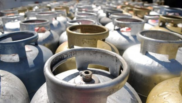 Abastecimento de gás de cozinha caminha para normalidade, diz associação