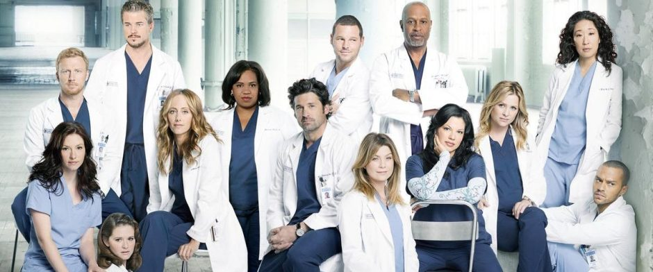 Grey's Anatomy: relembre os momentos mais dramáticos dos 12 anos de série