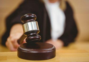 Justiça bloqueia R$ 2 bi de envolvidos em fraudes no fornecimento de marmitas a presos