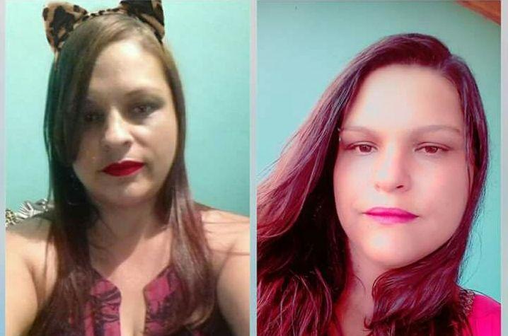 Aos 32 anos, mulher descobre ter sido trocada na maternidade do Hospital de Quirinópolis