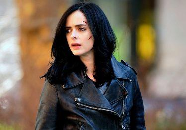 Jessica Jones ganha mais um trailer