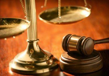 Detento que organizou crimes de dentro da prisão e mais três são condenados por roubos