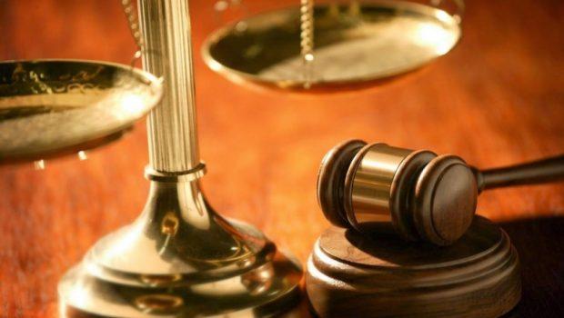 Homem é condenado a 25 anos de prisão por matar esposa em Porangatu