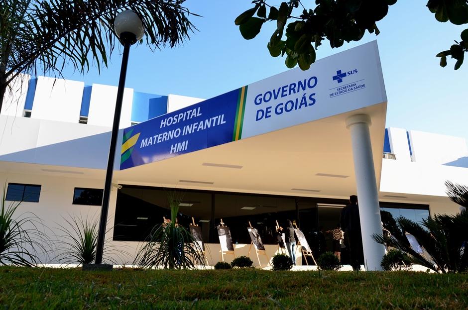 IGH realiza processo seletivo para preenchimento de 323 vagas com salários de até R$ 13 mil