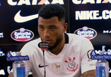 Corinthians não pagou ao Coritiba pela contratação de Kazim