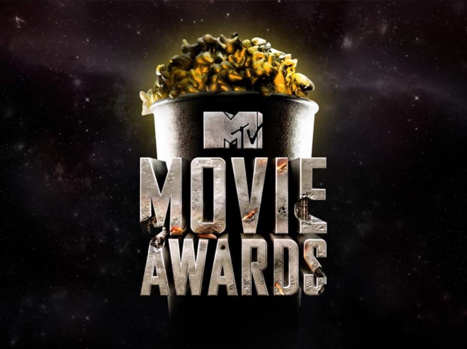 MTV Movie Awards será repaginado para incluir categorias de TV