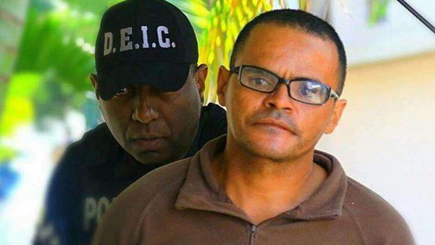 Músico que matou corretora de imóveis enforcada em Guapó é sentenciado a 27 anos de prisão