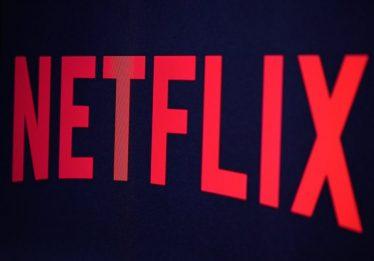 Netflix está trabalhando em 80 filmes e 30 animes