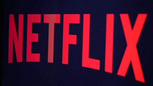 Governo estuda nova taxa sobre serviços de streaming