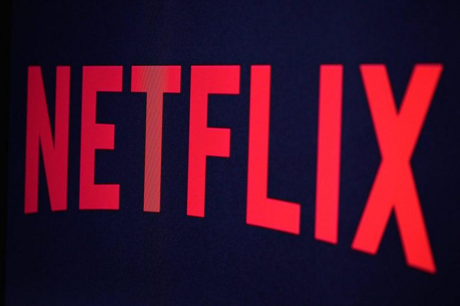 Pais terão maior controle sobre o que filhos poderão ver no Netflix