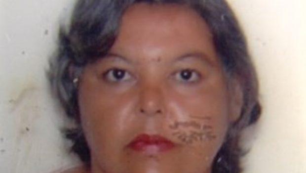 Justiça condena mãe e filho por morte de cozinheira de pamonharia