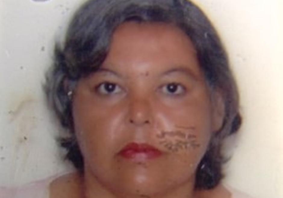 Começa o júri de mãe e filho acusados pelo homicídio qualificado contra pamonheira em Goiânia