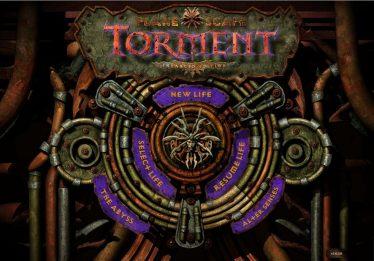 Planescape: Torment ganha versão remasterizada multiplataforma