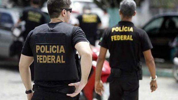 Registro Espúrio tapa 'Buraco Negro' do Ministério do Trabalho