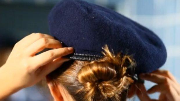 Polícias Civil e Militar lançam Patrulha Maria da Penha em Aparecida de Goiânia