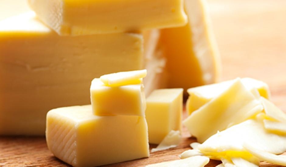 Estudo da UFG alerta consumidor sobre adulterações em alimentos