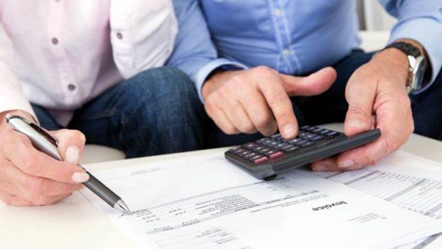 Semana do Consumidor terá mutirão para renegociar dívidas