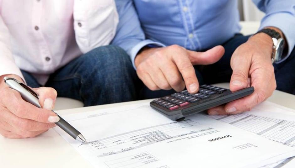 Consumidores têm boa oportunidade para negociar dívidas