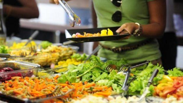 Alimentação e despesas pessoais elevam inflação de Goiânia