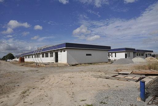 Governo vai investir mais de R$ 163 milhões na construção de novos hospitais em Goiás