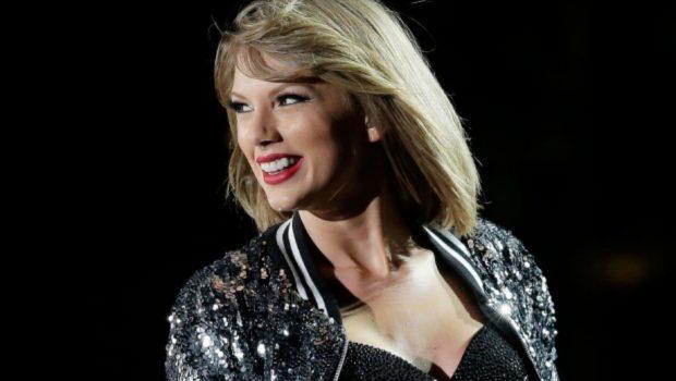 Taylor Swift: segundo revista, nova música da cantora será lançada nesta quinta-feira (24)