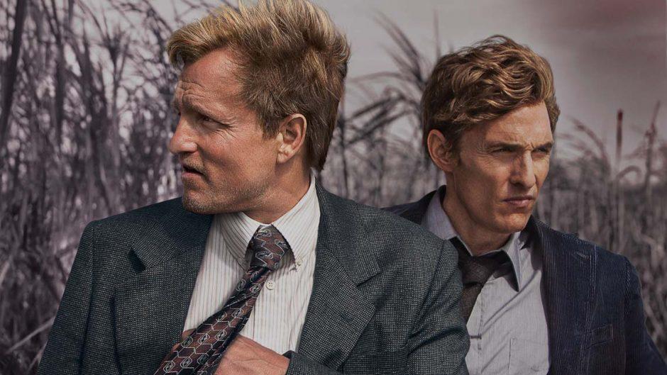 True Detective terá terceira temporada, segundo criador