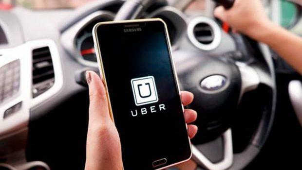 Justiça trabalhista de MG reconhece vínculo empregatício entre Uber e motorista