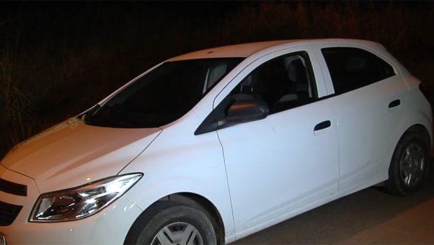Suspeito de participar da morte de motorista da Uber foi identificado, mas continua foragido