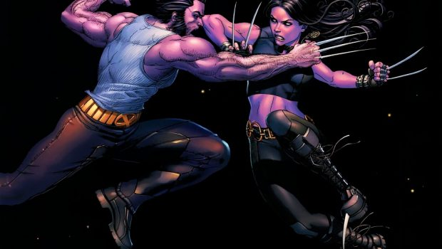 Velho Logan e Laura: quem é quem no novo filme do Wolverine