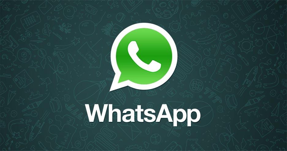 WhatsApp deve introduzir mecanismo para cancelar o envio de uma mensagem