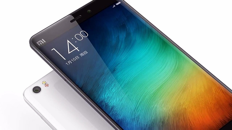 Xiaomi pode lançar aparelho com câmera dupla e 6 GB de RAM