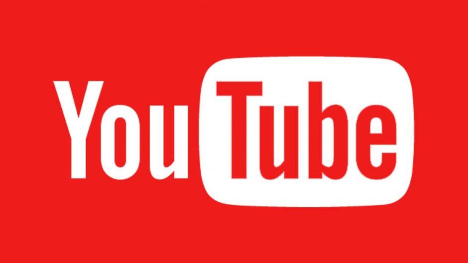 Após críticas, YouTube anuncia plano para acabar com censura a conteúdo LGBT
