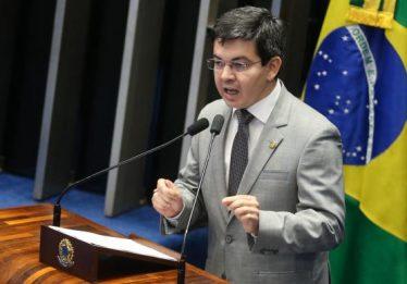 CCJ do Senado aprova projeto que extingue foro privilegiado a autoridades