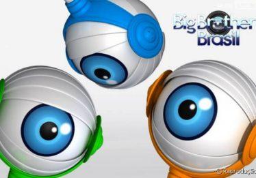 Participantes do 'Big Brother Brasil 2018' já estão confinados