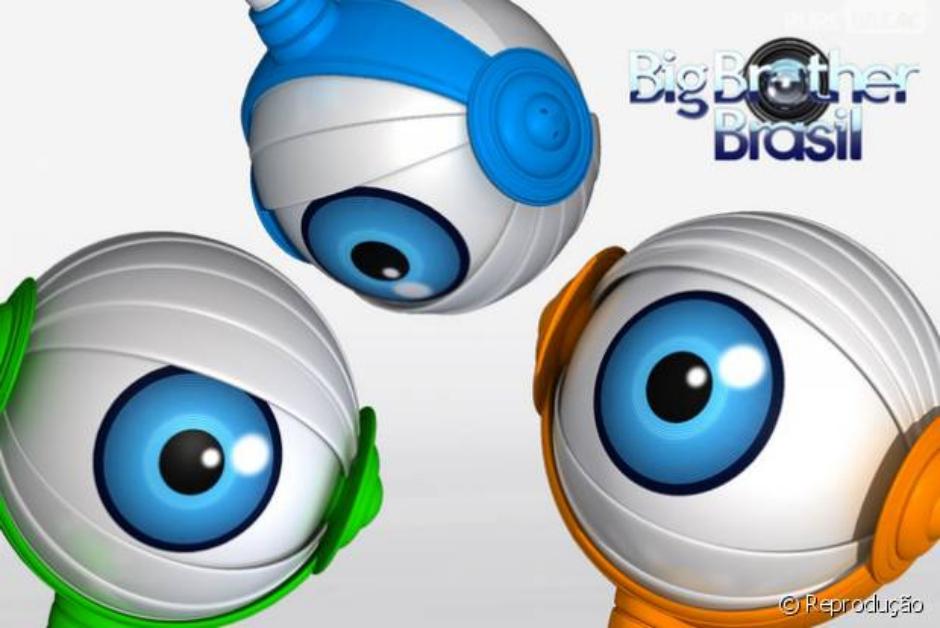 BBB 19: conheça os participantes da nova edição do reality show