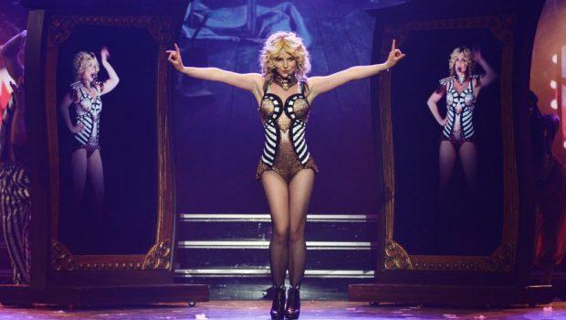 Britney Spears encerrará residência em Vegas em Dezembro, diz empresário