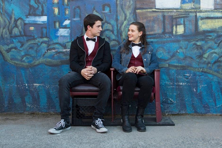 Autor de Os 13 Porquês quer segunda temporada na Netflix