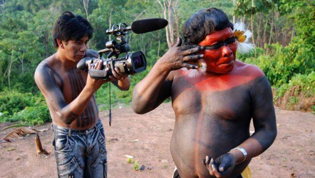 Cine Cultura apresenta o filme Martírio, sobre os Guarani-Kaiowá