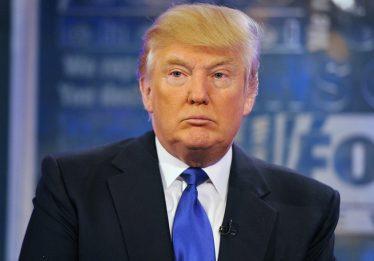 EUA: Trump vai anunciar corte de impostos na quarta-feira