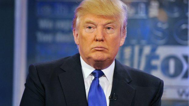 Câmara vota para derrubar decreto de emergência de Trump sobre muro na fronteira