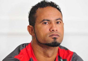 STF decide mandar goleiro Bruno de volta à prisão