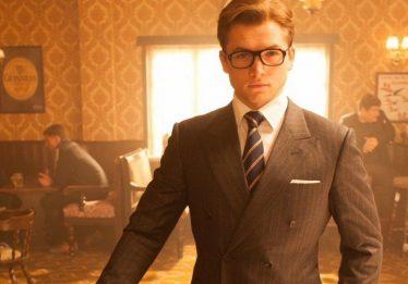 Kingsman: O Círculo Dourado ganha novo trailer legendado