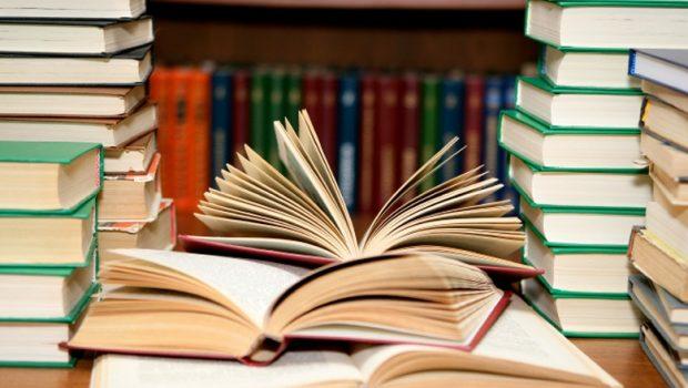Lista dos 12 livros fundamentais da literatura brasileira
