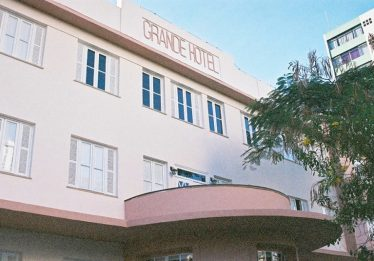 Chorinho voltará ao Grande Hotel toda sexta-feira