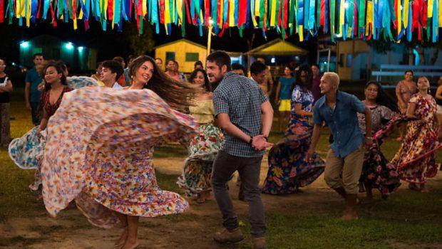 Gloria Perez não perde tempo e agiliza conflitos em 'A Força do Querer'
