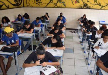ONU alerta para impactos do projeto Escola sem Partido na educação brasileira