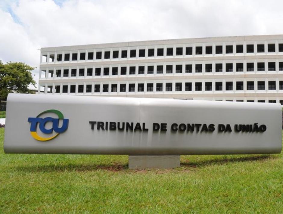 Dos 9 do TCU, 4 são citados em investigações
