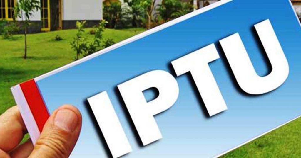 CCJ da Câmara de Goiânia aprova projeto que impede aumento contínuo de IPTU